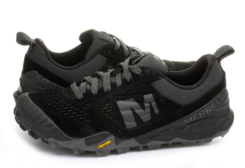 Merrell Pantofi All Out Terra Turf