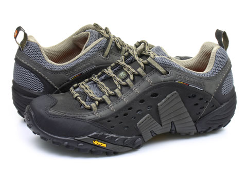 Merrell Cipő Intercept