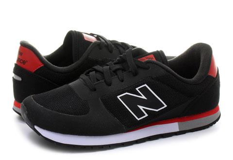 New Balance Shoes K430