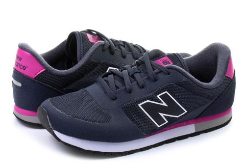 New Balance Cipele K430