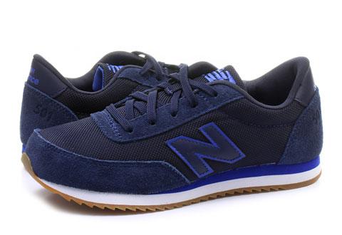 New Balance Shoes K501