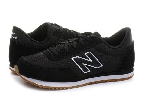 New Balance Cipele K501