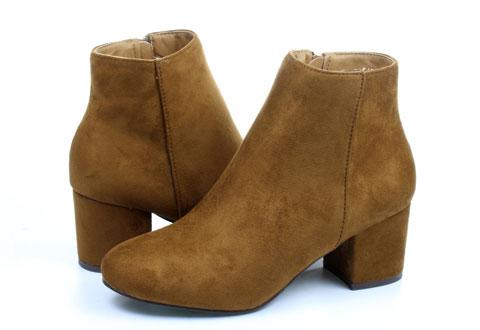 Kitten Boots Lesley