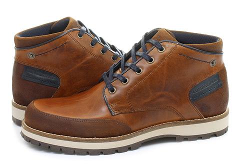 Lumberjack Duboke cipele Aveiro