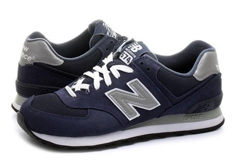 New Balance Cipele M574