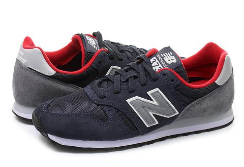 New Balance Cipő - Ml373 - ML373GG - Office Shoes Magyarország bb9836b176