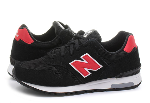 New Balance Shoes M565