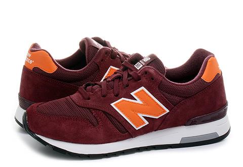 New Balance Cipele M565