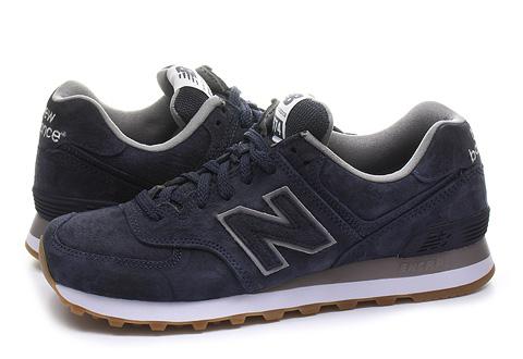 New Balance Shoes M574