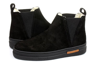 Gant Boots Maria Chelsea 13543323 G00 Online shop for sneakers, shoes and boots