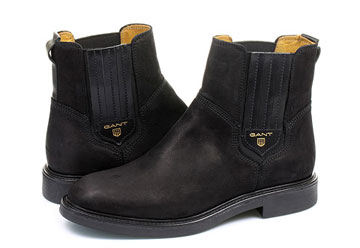 242b95b875fc Gant Csizma - Ashley - 13544374-G00 - Office Shoes Magyarország