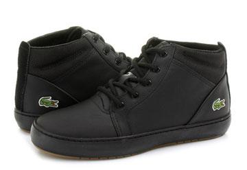 Lacoste Półbuty Ampthill Chukka 163spw0107 024 Obuwie i buty damskie, męskie, dziecięce w Office Shoes