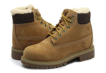 Timberland Boots 6 Inch Shearling Boot a1bf5 whe Online shop for sneakers, shoes and boots