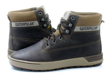 e60a02b7c85 Cat Boots - Ryker - 720434-mud - Online shop for sneakers, shoes and boots
