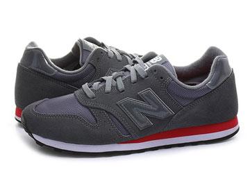 New Balance Nízké boty M373