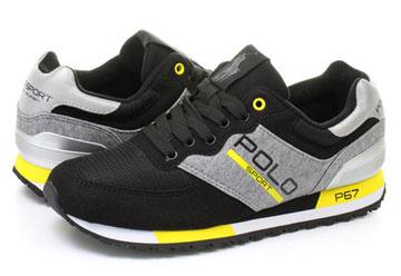 Polo Xw0m5 Shop For SneakersAnd X Online Boots Lauren Slaton Ralph Shoes Z07c W9DEH2I