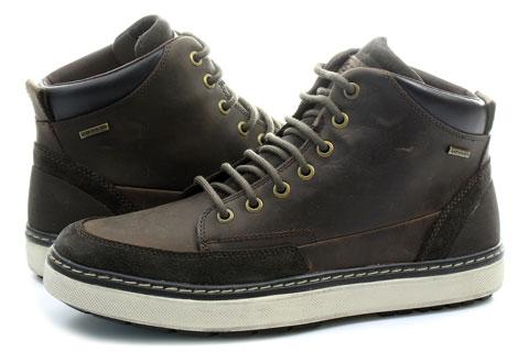Geox Cipő Mattias Abx