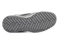 K-swiss Topánky Eaton Cmf 1
