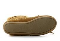 Toms Čizme Zahara 1