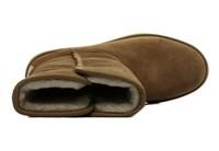 Ugg Vysoké Topánky, Čižmy Amie 2