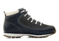 Helly Hansen Buty Zimowe The Forester 5