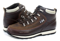 Helly Hansen-Buty Zimowe-The Forester
