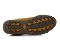 Helly Hansen Buty Zimowe The Forester 1