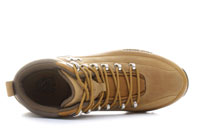 Helly Hansen Buty Zimowe The Forester 2