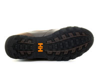 Helly Hansen Buty za kostkę Woodlands 1