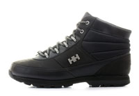 Helly Hansen Buty za kostkę Woodlands 3
