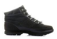 Helly Hansen Buty za kostkę Woodlands 5
