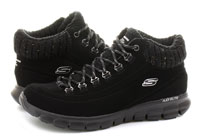 Skechers-Pantofi-Winter Nights