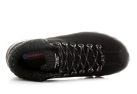 Skechers Pantofi Winter Nights 2