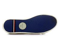 Gant Pantofi Alice 1