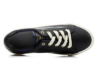 Gant Pantofi Alice 2
