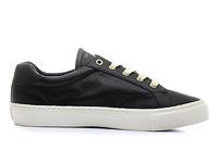 Gant Pantofi Alice 5