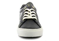 Gant Pantofi Alice 6