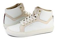 Gant-Pantofi-Alice Mid