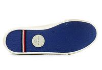Gant Pantofi Alice Mid 1