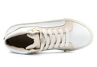 Gant Pantofi Alice Mid 2