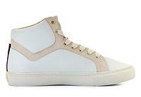 Gant Pantofi Alice Mid 5