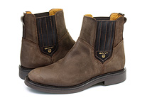 Gant-Vysoké Topánky, Čižmy-Ashley