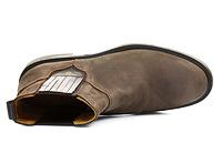 Gant Vysoké Topánky, Čižmy Ashley 2