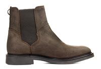 Gant Vysoké Topánky, Čižmy Ashley 5