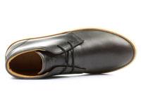 Gant Półbuty Bari 2