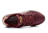 Skechers Pantofi Shimmers 2