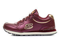 Skechers Pantofi Shimmers 3