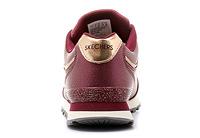 Skechers Pantofi Shimmers 4