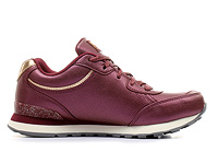 Skechers Pantofi Shimmers 5