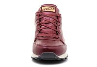 Skechers Pantofi Shimmers 6